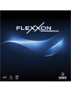 Rubber Gewo Flexxon