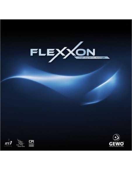 Borracha GewoFlexxon