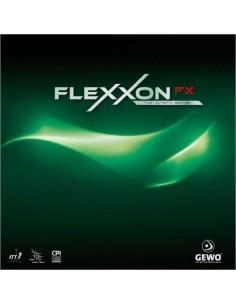 Goma Gewo Flexxon FX