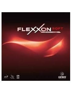Revêtement Gewo Flexxon Soft