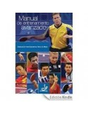 Manual de entrenamiento avanzado ITTF