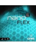 GOMA NANO FLEX FT 45