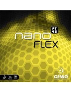 Goma Gewo Nano Flex FT 48