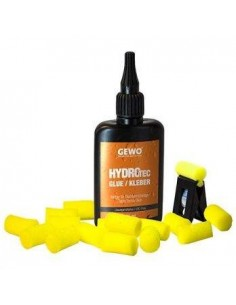 Glue Gewo HydroTec 90ml