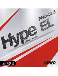 Borracha Gewo Hype EL Pro 47.5