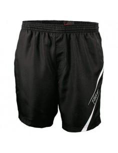 Pantalón corto Tibhar Orbit