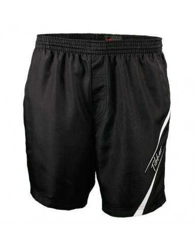 Shorts Tibhar Orbit