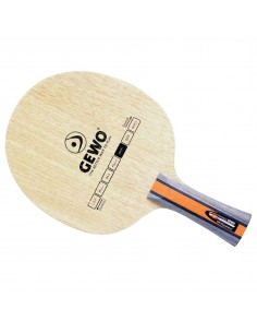 Madera Gewo Hybrid carbon M/Speed