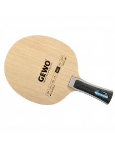 Madera Gewo Power Control