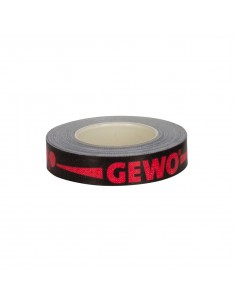 Bande de Protection Gewo 5m 10mm