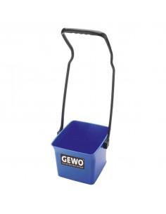 Cubo Recogepelotas GEWO