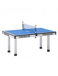 GEWO miniature table Premium