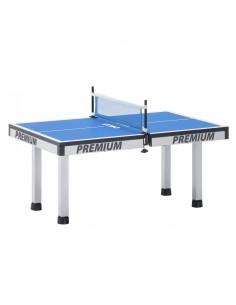 Mini Table GEWO Premium
