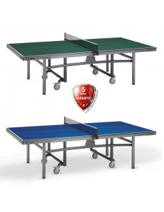Table GEWO SC 25 Premium