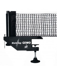 Net set Filet Gewo World Cup