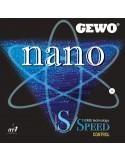Revêtement Gewo Nano S /Speed Control