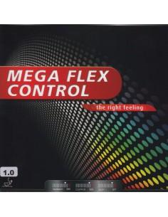 Borracha Gewo Mega Flex Control