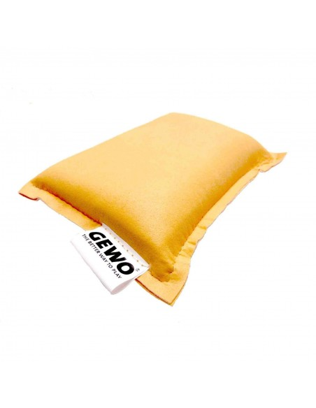 GEWO cleaning sponge