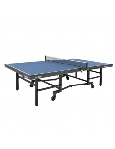 Tisch GEWO Matic SC 25