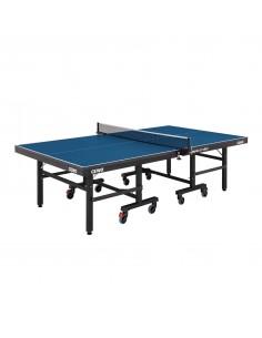Tisch GEWO Compact Roller