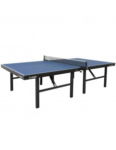 Table Gewo Europa 25