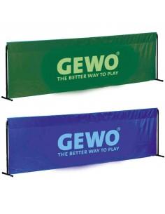 Gewo Surrounders 2,33m pack x 10