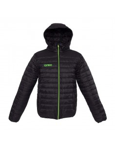 Winter Jacket Gewo Xenon