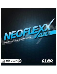 Revêtement GEWO Neoflexx eFT 45
