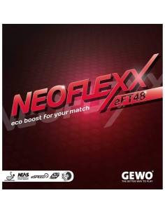 Borracha GEWO Neoflexx eFT 48