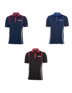 Shirt GEWO S18-7