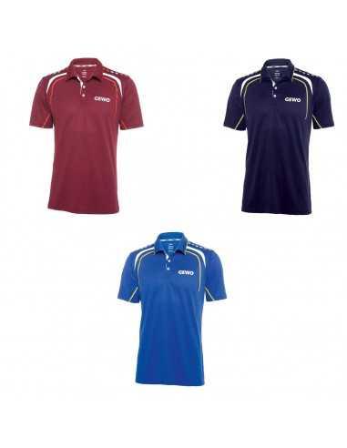 Shirt GEWO S18-5