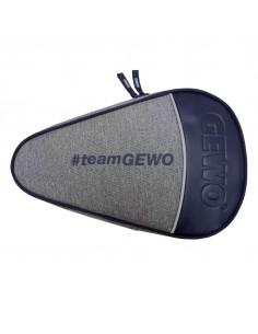 Housse GEWO round Wallet Freestyle