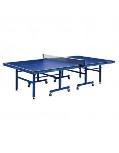 Mesa GEWO CS Pro 25 ITTF