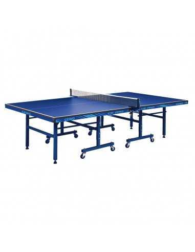 Table Gewo CS Pro 25 ITTF
