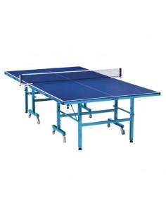 Tisch GEWO CS Match