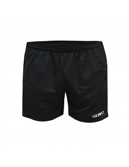 Shorts Gewo Lagon