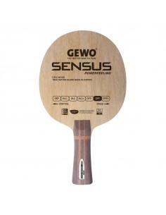Holz Gewo Sensus Carbo Powerfeeling