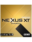 Rubber Gewo Nexxus XT Pro 50 HARD