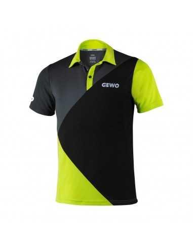 Shirt GEWO Ravello