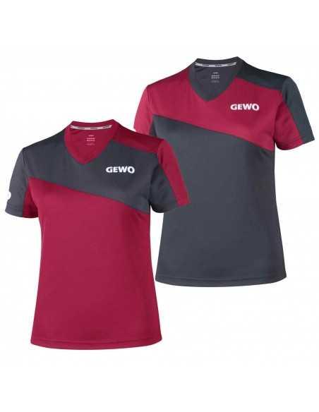 Shirt GEWO Lana