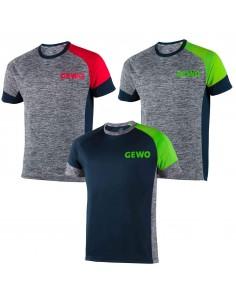 T-Shirt Gewo Pesaro