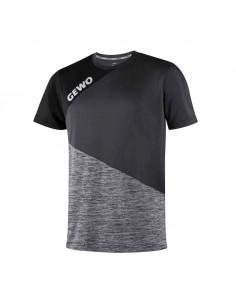 Tee shirt Gewo Pesaro