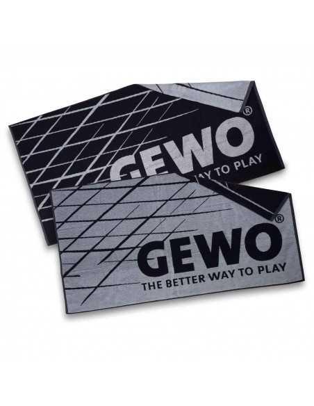 Towel Gewo Game XL