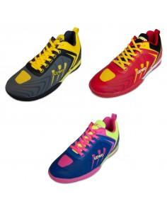 Schuhe GEWO TT-SUPER