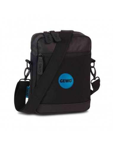 Shoulder Bag Gewo Black-X