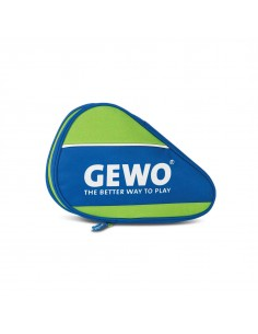 Estojo GEWO round Wallet Speed