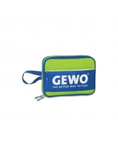 Funda individual GEWO Style M