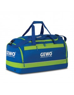 Gewo sports bag Speed L