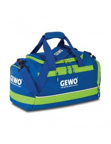 Gewo sports bag Speed L