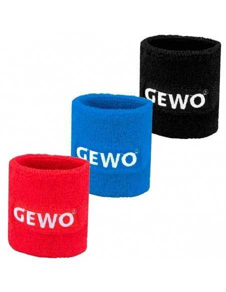 Wristband GEWO